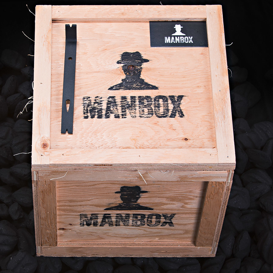 Manbox Offers A Cool Mens Gift Line To Suit All Of Your Gifting Needs No Need Look Further You Will Find Birthday Gifts For Him Dad